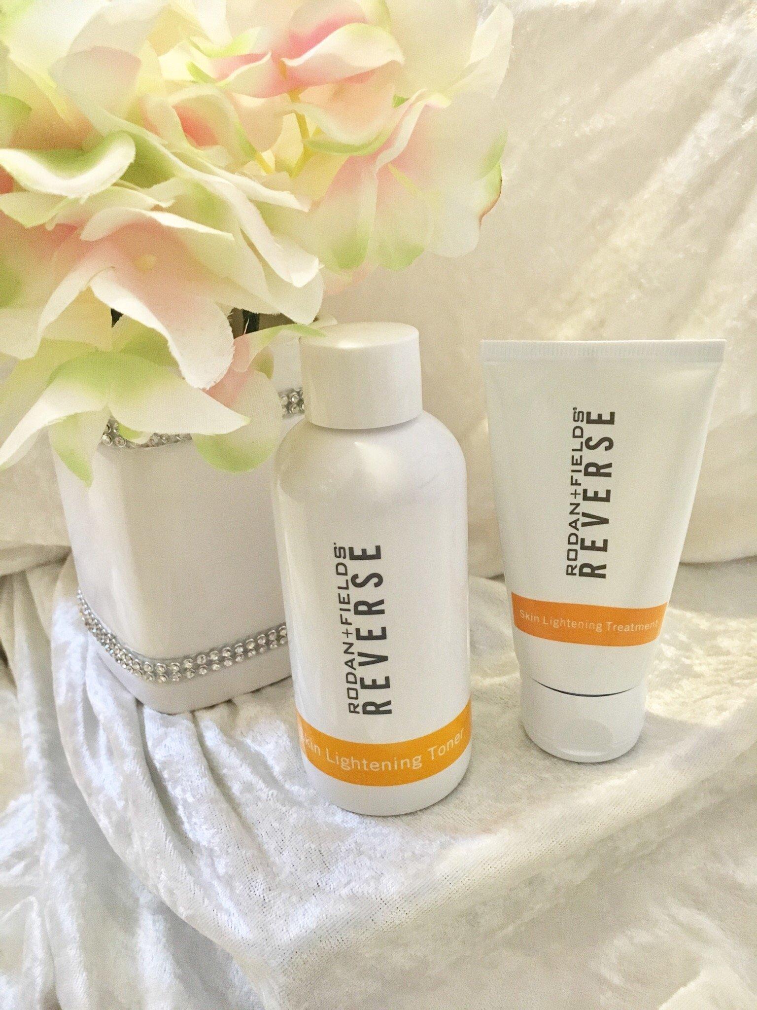 Mom Life Monday's: Skin Care, Skin care regiment, Rodan + Fields