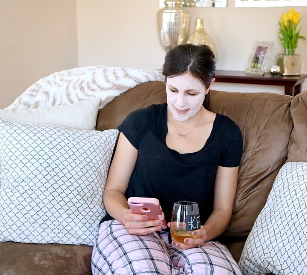 Beauty tips, Tips on choosing a face mask, Beauty Routine, How to pick a face mask, Weekly beauty routine