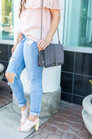 Your Denim Questions Answered