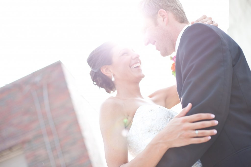 Marriage, Tips on communicating, communicating with your spouse, hard conversations with your spouse, marriage tips, how to deal with marriage conflicts