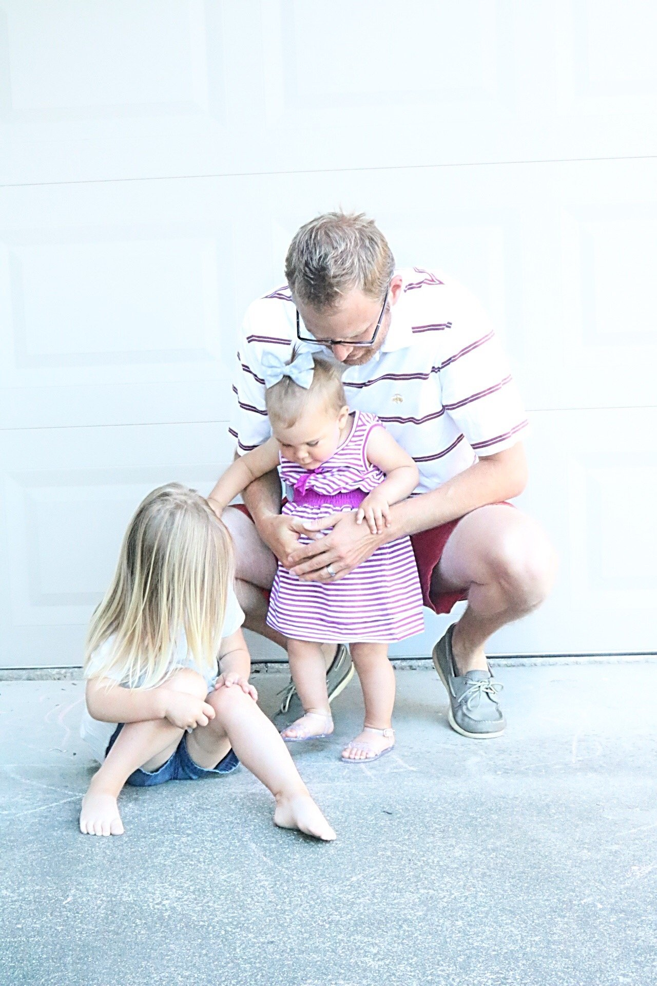 Importance of dads, dads influence on child, tips for being a good dad, dad bonding with child, how to bond with your child, tips for parenting