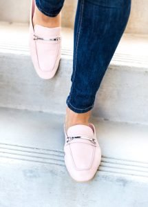 Tempting Tuesday: Splurge Vs Save … Shoes Edition