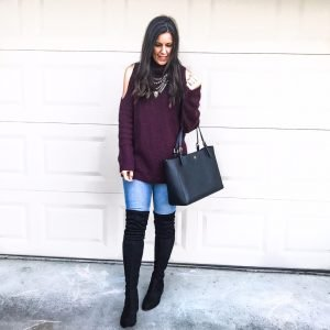 20+ Thanksgiving Day Outfit Ideas