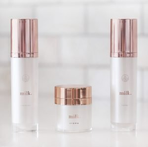 Ultimate Skin Care System You Need To Know About