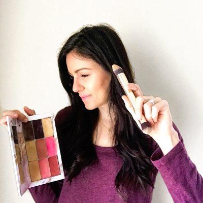 Beauty Basics: Highlighting For Beginners